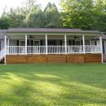 b1 Sorrells front porch