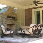 a1 Goudzwaard Open Porch