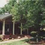 i1 Boles Front Porch
