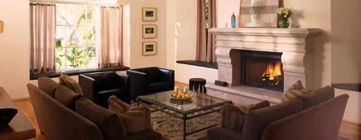 1_0 Living Room or Den remodel