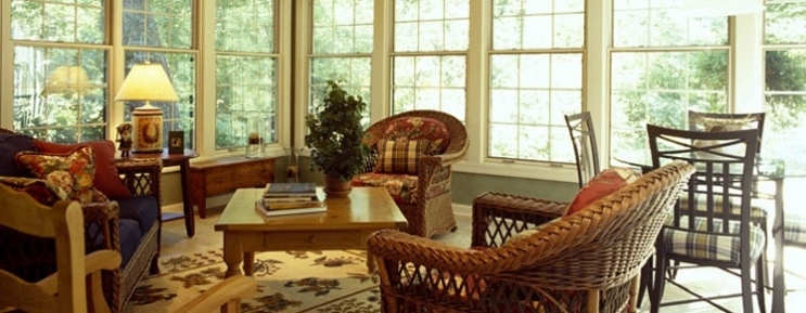 3_0 Sunroom addition