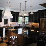 d2 Kitchen Remodel