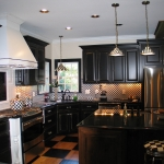d1 Kitchen Remodel