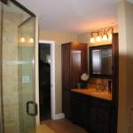 a1 New Shower & Vanities