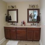 b1 Bath Vanities