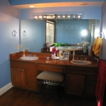 b2 Before New Bath Vanities