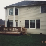 x2 Before Screen Porch