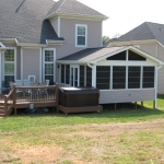 i1 Long Screen Porch with Eze Breeze (long)