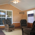 i2 Long Interior of Screen Porch, 3 Season Room (long)