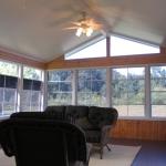 i3 Long Interior of 3 season room looking out (long)